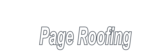 D Page Roofing Sussex Ltd